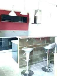 meuble bar cuisine bar cuisine meuble amazing ouverte with synonym meonho info