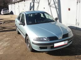 mitsubishi carisma 2002 мицубиси каризма 2002 1 6 литра механика левый руль бензиновый