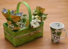basket ideas gift basket ideas for every occasion
