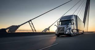 about volvo trucks volvo trucks usa