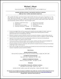 sample resume job resume examplessample formats sample resume