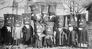beautiful history of halloween costumes ideas head lice us
