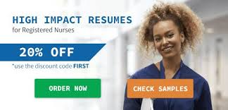 Rn Job Description Resume Job Description Of Labor And Delivery Nurse Labor And Delivery