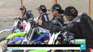 female motocross gear rebel motorcycle club meet the women who dream to be iran u0027s first