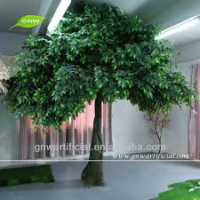 artificial decorative trees for the home decorative tree artificial banyan bonsai plant decoration for
