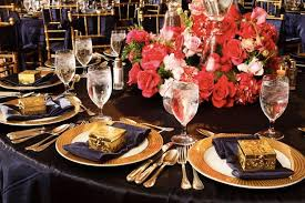 Flower Arrangements For Weddings How To Make Flower Decorations For Weddings