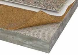 Floor Comfort Underlayment Review Underlayment