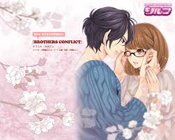 subaru brothers conflict image brothers conflict full 1059558 jpg brothers conflict