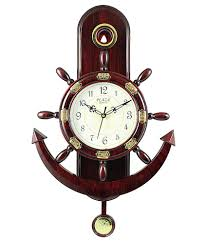 Clock Design Clock Compare Clocks Homedeco In