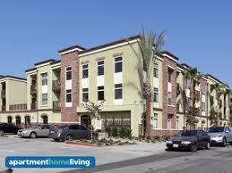 senior appartments ramona park senior apartments long beach ca apartments for rent