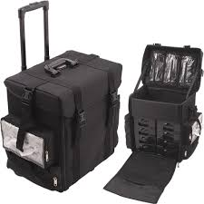 c6024nlab black trolley 1680d