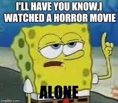 Spongebob Meme Maker - lonely spongebob meme maker passionx