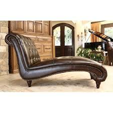 amazon com abbyson living mirabello chaise in brown kitchen u0026 dining