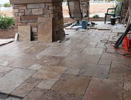 screen porch with outdoor rug image of designs idea for tile in