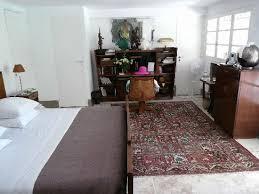 cassis chambre d hote de charme cassis chambre d hote de charme astoria villa reviews cassis