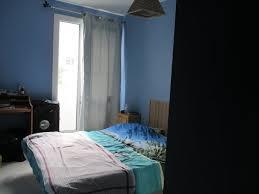 location chambre courte dur coloc tlse courte durée ch meublée dans t3 4 location chambres