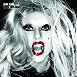 Vanity Lady Gaga Lyrics Lady Gaga Lyrics On Demand