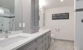 106 1281 parkgate avenue north vancouver bc apt condo for sale
