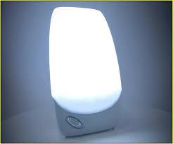 Light Box Sad Sad Light Box 10000 Lux Home Design Ideas