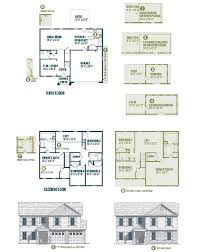 low country floor plans glenn coastal low country isenhour homes homes in the