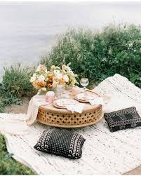 Coffee Table Runners Black Friday Sales On Gauze Table Runner Wedding Table Runner