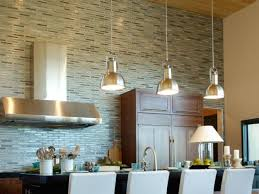 a frame kitchen ideas tiles backsplash designer backsplash tile ideas pictures amp tips