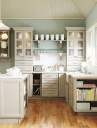 Kitchens And Cabinets by 50 Ultimate Farmhouse Style Kitchens For Cooking And Entertaining