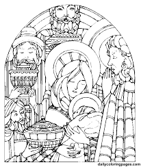 mary engelbreit coloring pages 1 advent and christmas wreaths epiphany and shrink art