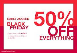 gap black friday sale 2017 deals ads blackfriday fm