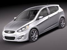 2014 hyundai accent hatchback review 2017 hyundai accent review and release date http