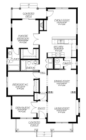 homes plans house plans also small homes 4 small home plan house