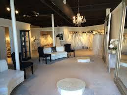 wedding dress boutiques alexandra s boutique dress attire fall river ma weddingwire