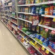 winn dixie supermarket grocery 120 international pkwy wekiva