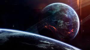 nasa reckons u0027re 20 finding alien