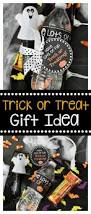 1217 best halloween party images on pinterest halloween party