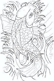 best 25 japanese koi fish tattoo ideas on pinterest japanese