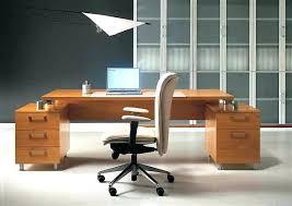 Big Office Desks Big Office Desk Computer Desks Big Lots Big Office Desks Large