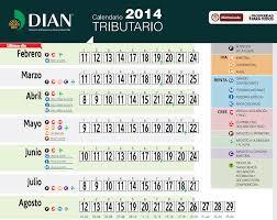 retencion en la fuente tabla 2016 great calendario tributario 2017 actualicese oro calendario