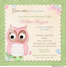 gift card shower invitation the most viral collection of gift card baby shower invitation
