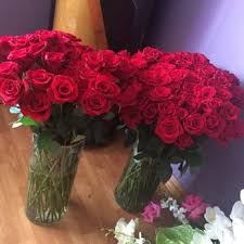 global roses globalrose 81 photos 59 reviews florists 7225 nw 25th st