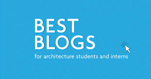 Resume For Architecture Internship Best Blogs For Architecture Students And Interns Ncarb