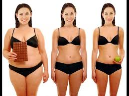 picture of heavy set women in a two piece bathing suit how to lose belly fat in 1 week best ab workout for women youtube