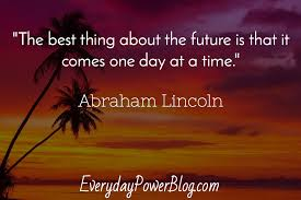 quote nursing education abraham lincoln quotes on life education and freedom