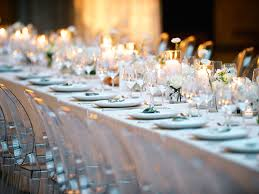 wedding caterers 5 questions to ask when selecting a wedding caterer real detroit