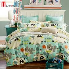 Brushed Cotton Duvet Cover Double Brushed Cotton Duvet Covers King Size Online Brushed Cotton