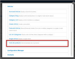 layout en español como se escribe override o layout explorando alternativas