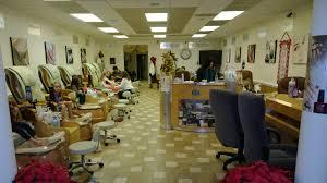 jasper nail salon archives jasper pickens county ga