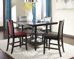 Yew Dining Table And Chairs What Is A Reasonable Amount For A Quality Dining Table Set