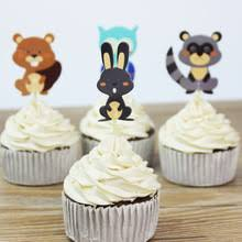 squirrel cake topper buy squirrel cake topper and get free shipping on aliexpress