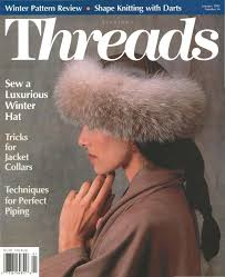 dazor ls for needlework threads magazine 49 november 1993 by mary lopez puerta issuu